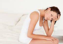 Все о геморрое — Симптомы, признаки, лечение