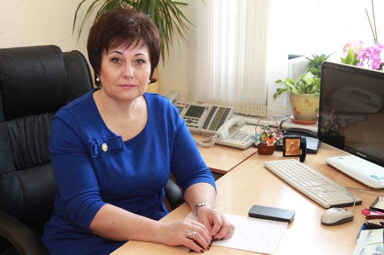 Ольга Васильева об итогах заседания комитета