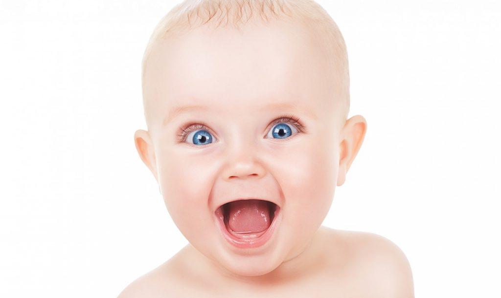 Стали известны самые популярные имена новорожденных в Смоленске