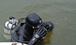 В Смоленской области 17 человек погибли на водных объектах