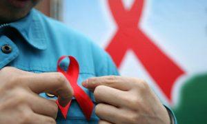 Профилактика СПИДа начинается с осознания личной ответственности.