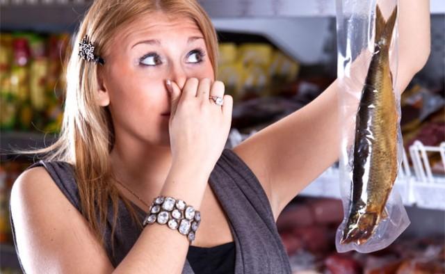 Россельхознадзор указал смоленскому губернатору на плохое качество смоленских продуктов
