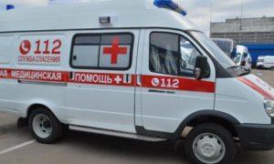 Минздрав будет следить за доступностью медпомощи в Смоленской области
