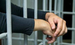 В 2017 году в Смоленской области суд освободил 11 осужденных от отбывания наказания по болезни