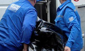 Стали известны подробности жуткого ДТП, в котором погибли два иностранца