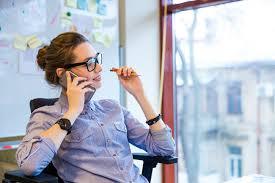 Как офисному служащему сохранить здоровье на работе?