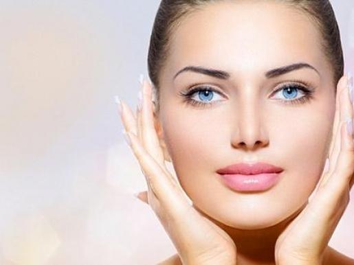Самые популярные эффективные косметические процедуры для лица