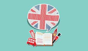 Онлайн тестирование знаний по английскому