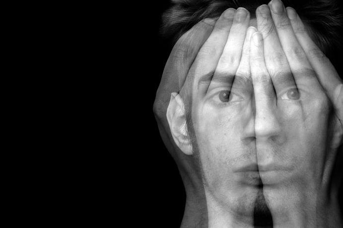 Какие регионы стали лидерами по числу шизофреников
