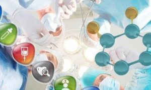 Более 383 тысяч смолян сделали прививки от гриппа этой осенью