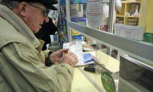 В каких аптеках Смоленской области можно найти льготные лекарства