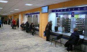 После вмешательства смоленских активистов ОНФ в поликлинике Ярцево улучшилась организация медпомощи
