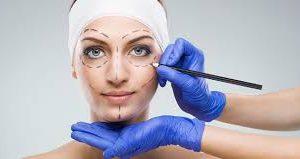 Профессиональный пластический хирург