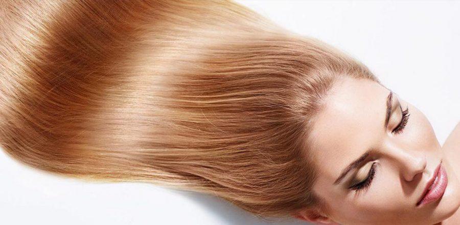 Всё, что нужно знать о плазмолифтинге волос!