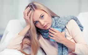 Как бороться с коварной простудой?
