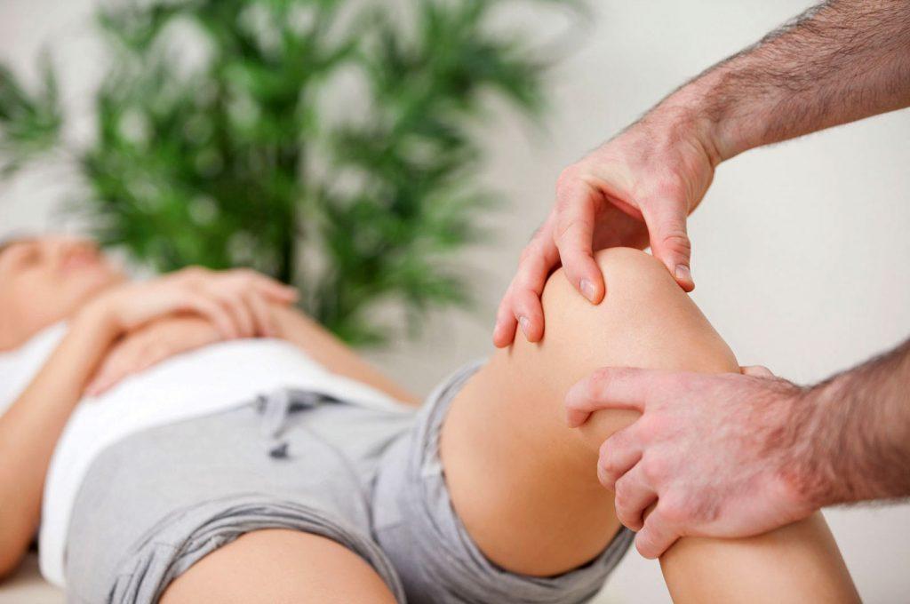Лечение коленного сустава в ортопедическом центре «АртроМедЦентр»