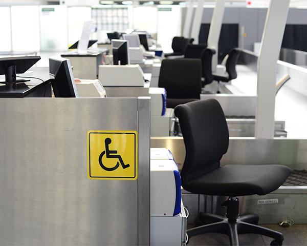 В Смоленской области увеличилось количество вакансий для инвалидов