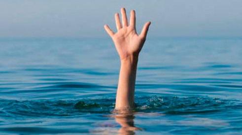 18-летний смолянин спас тонущего нетрезвого мужчину