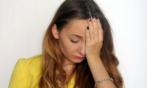 Туннельный синдром оказался связан с мигренью