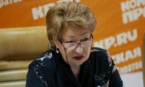 Главврач саратовского «Центра-СПИД»: ВИЧ-инфекция — это управляемая инфекция