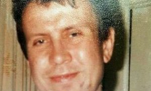 В Смоленске завершили поиски мужчины, ушедшего из больницы раздетым