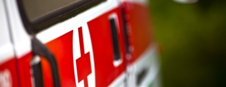 На трассе М1 в Смоленской области насмерть сбили женщину