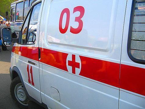 Сколько человек погибло на дорогах Смоленской области за выходные
