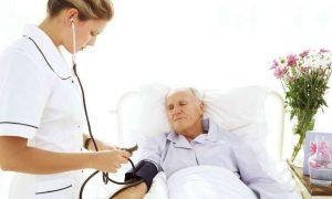 Частный пансионат после инсульта: преимущества и особенности