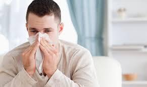 Как распознать ангину по основным симптомам?