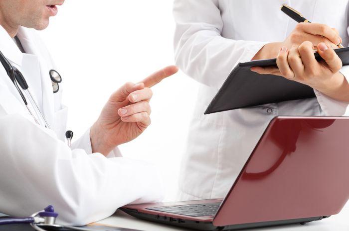 Медицина, как бизнес