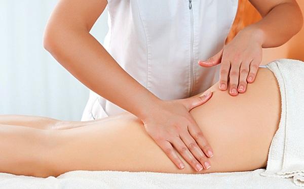 Предлагаем недорогие Спа процедуры и моделирующий массаж