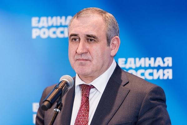 Смоленская область получит 217,5 млн. рублей на медицину