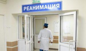 В Минздраве назвали основные причины смерти россиян в 2016 году