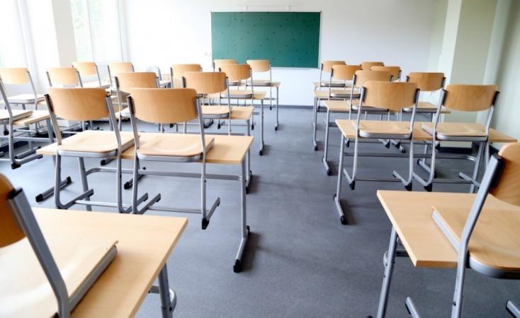 В каких классах и школах Смоленска объявили карантин