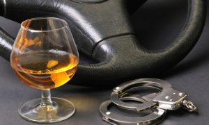 В Смоленской области пьяный водитель устроил ДТП, в котором погиб мужчина