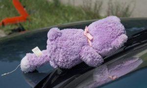 «Перестаньте гонять!». Власти Смоленска обеспокоены ростом ДТП с участием детей