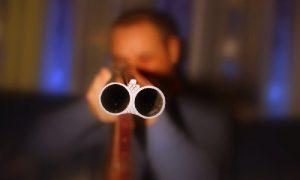 Суд вынес приговор жителю Смоленска, застрелившему человека