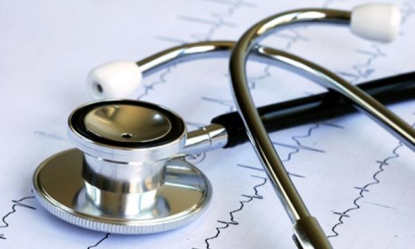 «Подушка безопасности» для смоленских докторов