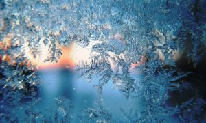 Смолян предупредили об аномально холодной погоде