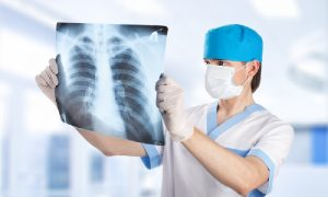 Как складывается ситуация по заболеваемости туберкулезом в Смоленской области