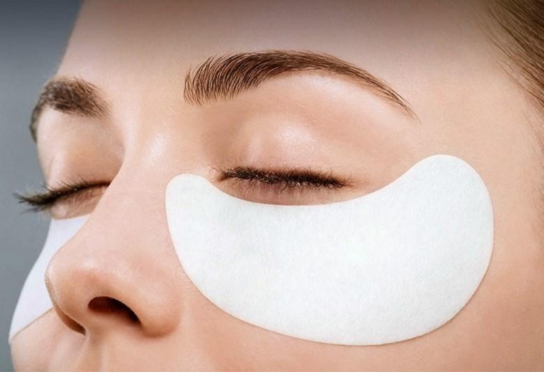 Хирургия для удаления мешков в области глаз