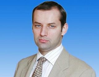 В Смоленском государственном медицинском университете выбрали ректора