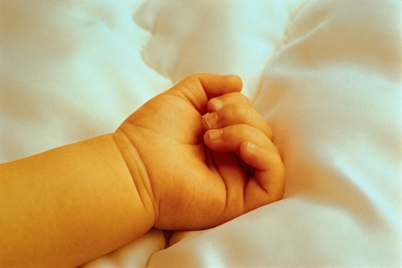 Соцсети: в Смоленске в больнице умер новорожденный
