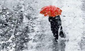 Какая погода ждет смолян 15 марта