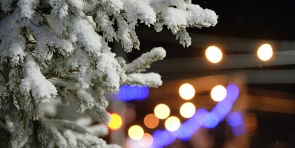 В Смоленской области ожидается похолодание