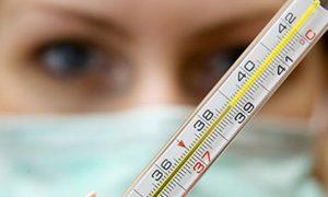 Как в Смоленской области обстоит дело с эпидемиологической ситуацией по заболеваемости ОРВИ и гриппом