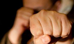 Смолянин избил до смерти 62-летнего отца