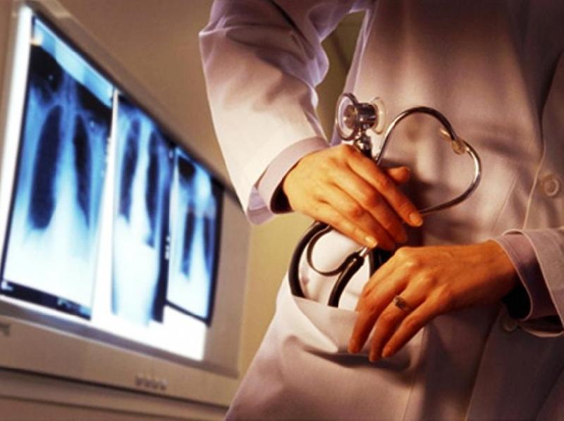 В Смоленской области запланирован ряд мероприятий, направленных на профилактику и предупреждение туберкулеза