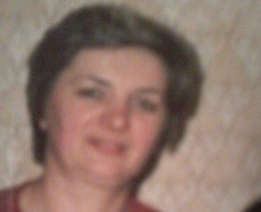 В Смоленске завершен поиск женщины, страдающей склерозом