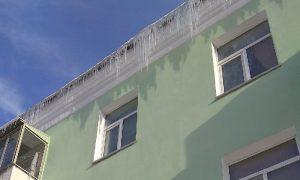 В райцентре Смоленской области поход в стоматологию стал не безопасным
